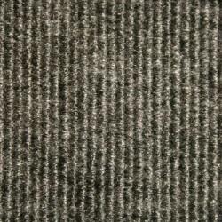 Ковровое покрытие ФлорТ Офис 01001 серый шир. 3.0м