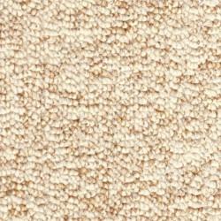 Ковровое покрытие Рустик 14003 шир. 4.0м