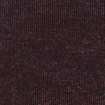 Ковровое покрытие Экватор 76753 шир. 4.0м