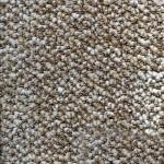 Ковровое покрытие Montana 80040 шир. 4.0м