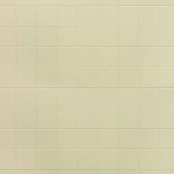 панель стеновая мдф 1,22*2,44*0,003м белоснежный кафель 10х10