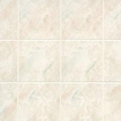 Панель стеновая МДФ 1,22*2,44*0,003м Лиловыештрихи10х10