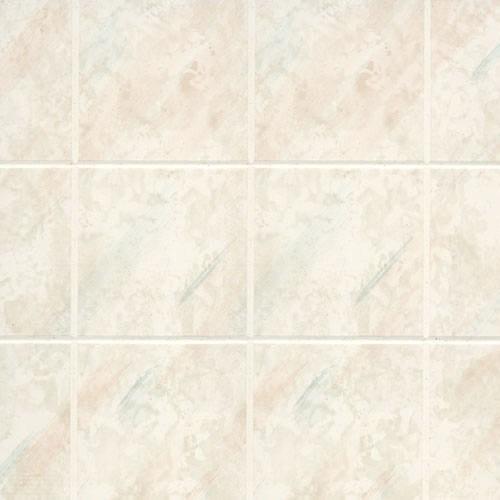 панель стеновая мдф 1,22*2,44*0,003м лиловые штрихи 10х10