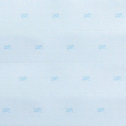 Панель стеновая МДФ 1,22*2,44*0,003м ФрескаФлоренции15х20