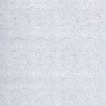 Панель стеновая МДФ 1,22*2,44*0,003м СераяТерракота15х20
