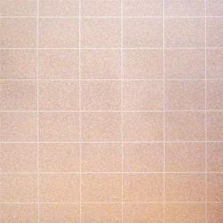 Панель стеновая МДФ 1,22*2,44*0,003м Сахара15х15