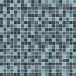 Плитка напольная Motive серо-голубой 32,6*32,6