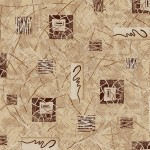 Ковровое покрытие Альфа 170 шир.3.5м