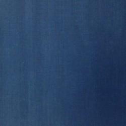 Простынь на резинке 160*210 монель чернично-синий
