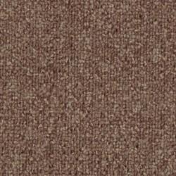 Ковровое покрытие Рондо 068 коричневый шир. 4,0м