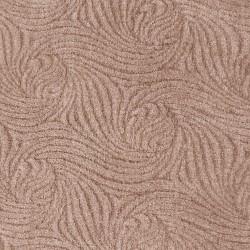 Ковровое покрытие Фламинго 235 шир.3.0м