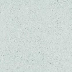 Керамогранит Техногрес светло-серый 01 300*300 1сорт