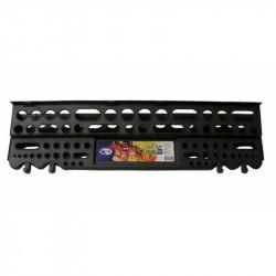 Полка для инструмента 62,5см Tool Bar ПЦ3670КР