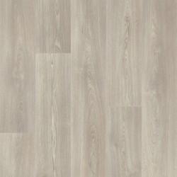Линолеум бытовой Ultra Columbian Oak960S 4.3/0.4мм шир. 3.0м