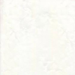 Плитка настенная Толедо белый (14-10-00-019) 20*20