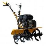 Мотокультиватор Huter GMC-6.5 6,5 л.с., скорость: 1-вп.,1-наз, 72 кг