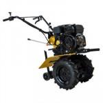 Мотоблок Huter GMC-7.5 7 л.с., скорость: 2-вп.,1-наз, 93 кг