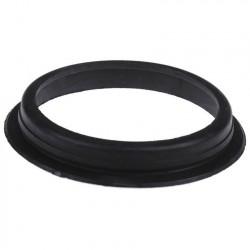 Кольцо уплотнительное DN 110, MP-У /ШК/