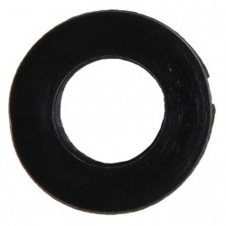 Прокладка резиновая (для воды) 1