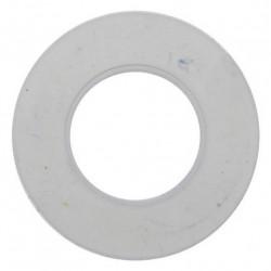 Прокладка силиконовая 1