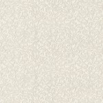 Обои 4109-71 ИПА Барашки 1,06*10,05м, классика-вензеля, серый