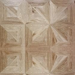 Пол ламин. Floorwood Palazzo 2106 Венетто