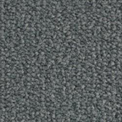 Ковровое покрытие Рондо 085 антрацитовый шир. 4,0м