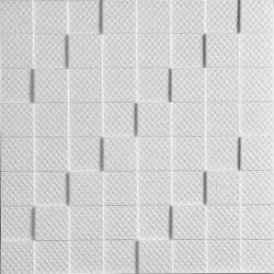 Плитка потолочная Манхэттен 8шт