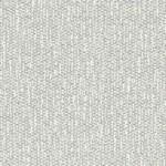 Обои 11-207-03 ART Boston винил на флизе 1,06*10м фон, однотонный серый