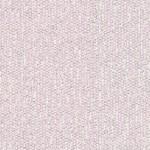 Обои 11-207-04 ART Boston винил на флизе 1,06*10м фон, однотонный розовый