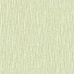 Обои 11-207-05 ART Boston винил на флизе 1,06*10м фон, однотонный зеленый