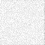 Плитка потолочная Кин 08-00 8шт