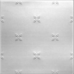 Плитка потолочная Кин 08-58 8шт