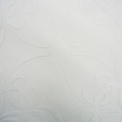 Плитка потолочная Кин 08-62 8шт