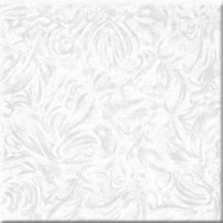 Плитка потолочная Морозко 1 серый 8шт
