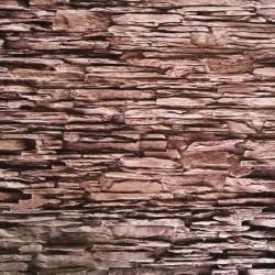 Камень интерьерный Сланец тонкослойный №3