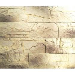 Камень интерьерный Доломит №1