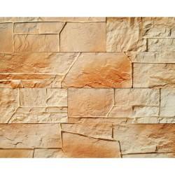 Камень интерьерный Доломит №3