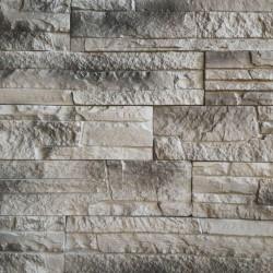 Камень интерьерный Сланец классический №2