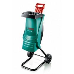 Измельчитель садовый Bosch AXT RAPID 2000 2кВт, 220В, 3650 об/мин., ветки d-35мм, 11,5кг