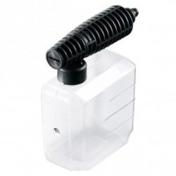 Насадка для пенной мойки Bosch F016800415