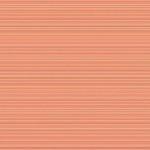 Плитка напольная Cersanit Sunrise 42*42 оранжевая