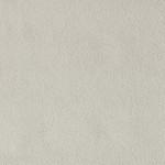 Обои 10027-11 AS Палитра винил 0,53*10,05м фон, белый