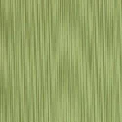 Обои 10028-77 AS Палитра винил 0,53*10,05м фон, зеленый