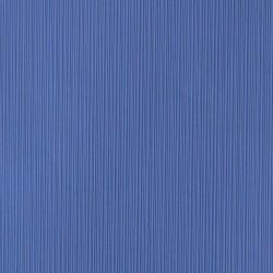 Обои 10028-65 AS Палитра винил 0,53*10,05м фон, синий