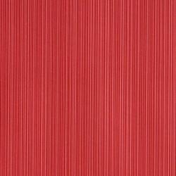 Обои 10028-55 AS Палитра винил 0,53*10,05м фон, красный