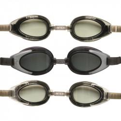 Очки для плавания WATER PRO GOGGLES 10+ лет  55685