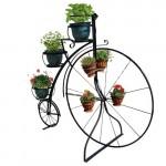 Велосипед садовый 53-606