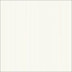 Плитка напольная 30*30 Кураж-2 белый