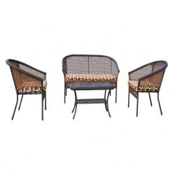 Набор мебели Монако